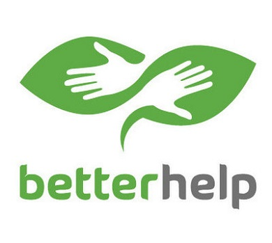 Is BetterHelp Legit? / Romancecompassscan.com