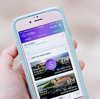 cash-back-app-dosh