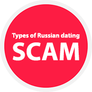 Types of Russian Dating Scam