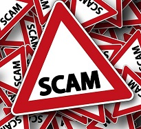 russian dating scams picture search